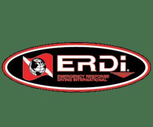 erdi_shield_transparent