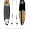Pipeline Paddle Boards Woodrow11Six