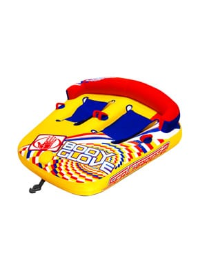 Body Glove Towables & Inflatables