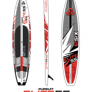 Pursuit Paddleboards