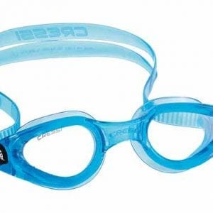 Swim Goggles / Masks